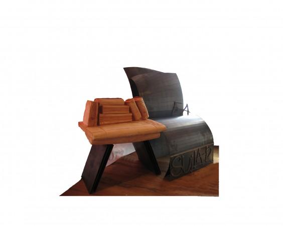 Seduta doppia 2