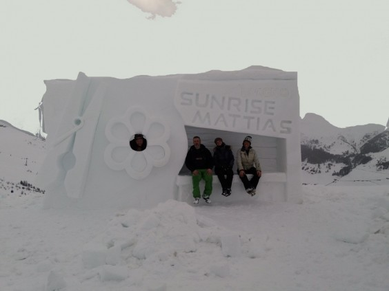 sunrice 2