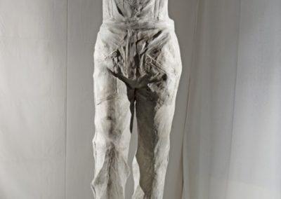 CEMENTARSI (2011)