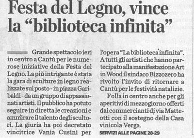 articolo_provincia_lunedi14
