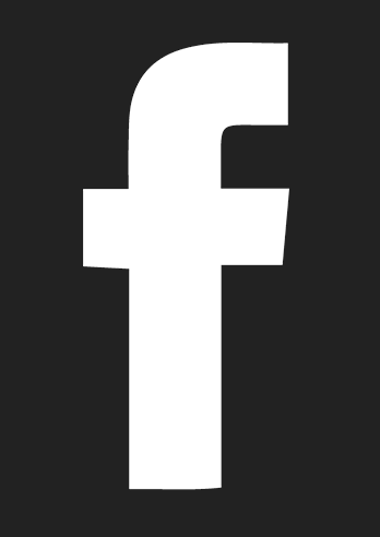 Facebook Vania